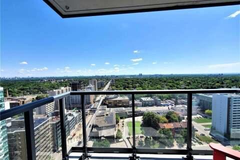 Condo for sale at 125 Redpath Ave Unit 2411 Toronto Ontario - MLS: C4814549