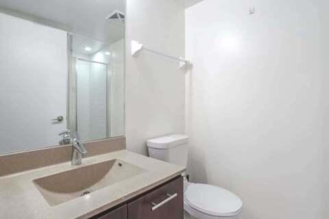 Apartment for rent at 125 Village Green Sq Unit 2411 Toronto Ontario - MLS: E4817767