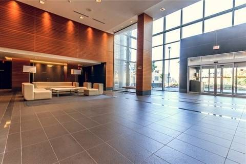 Condo for sale at 125 Village Green Sq Unit 2411 Toronto Ontario - MLS: E4692758
