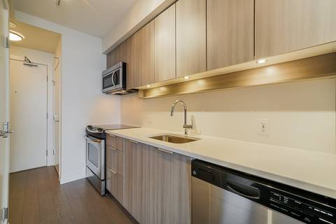 Condo for sale at 13308 Central Ave Unit 2411 Surrey British Columbia - MLS: R2448103