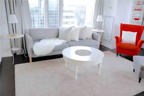 Condo for sale at 210 Victoria St Unit 2411 Toronto Ontario - MLS: C4736368