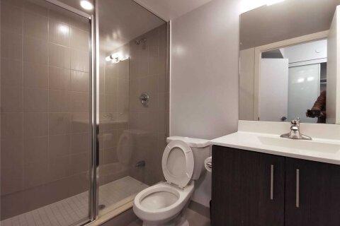 Apartment for rent at 255 Village Green Sq Unit 2411 Toronto Ontario - MLS: E4993328