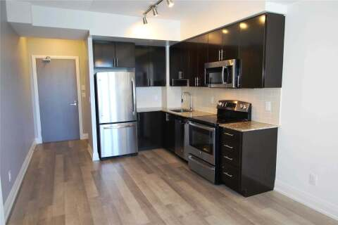Apartment for rent at 7165 Yonge St Unit 2411 Markham Ontario - MLS: N4828700