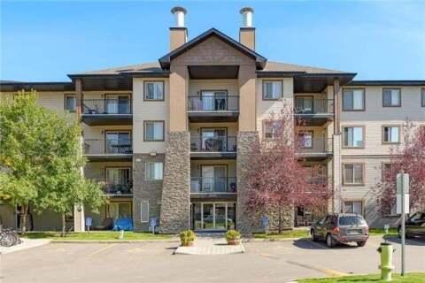 Condo for sale at 8 Bridlecrest Dr Southwest Unit 2411 Calgary Alberta - MLS: C4267022