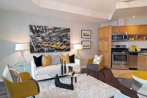 Apartment for rent at 8 York St Unit 2411 Toronto Ontario - MLS: C4830496
