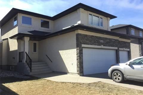 House for sale at 2411 Broderick By Regina Saskatchewan - MLS: SK797864