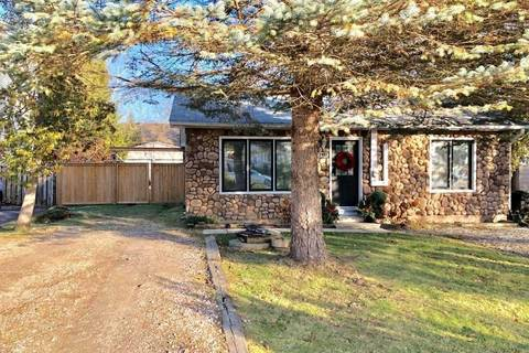House for sale at 2411 Wallace Ave Innisfil Ontario - MLS: N4671873