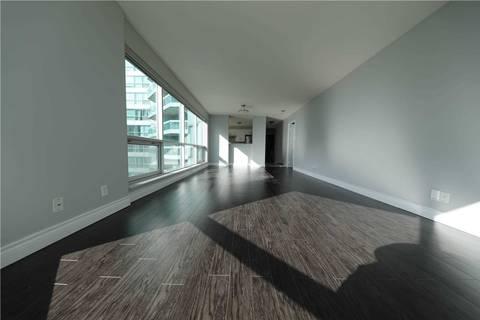 Apartment for rent at 10 Yonge St Unit 2412 Toronto Ontario - MLS: C4702622