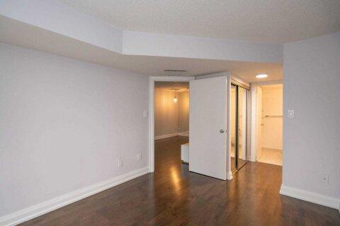 Apartment for rent at 1001 Bay St Unit 2412 Toronto Ontario - MLS: C5086731