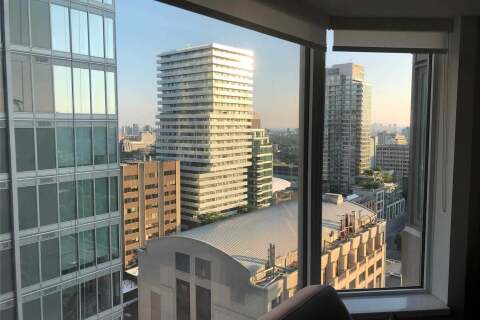 Condo for sale at 155 Yorkville Ave Unit 2412 Toronto Ontario - MLS: C4812986