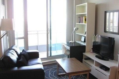 Condo for sale at 18 Holmes Ave Unit 2412 Toronto Ontario - MLS: C5004855