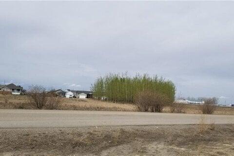 Residential property for sale at 2412 20 St Didsbury Alberta - MLS: C4299322