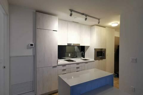 Apartment for rent at 215 Queen St Unit 2412 Toronto Ontario - MLS: C4753927