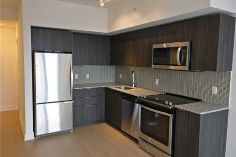 Apartment for rent at 30 Shore Breeze Dr Unit 2412 Toronto Ontario - MLS: W4652407
