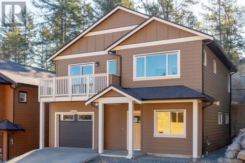 House for sale at 2412 Chilco Rd Victoria British Columbia - MLS: 408107