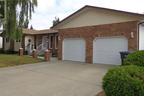 House for sale at 2412 Meadow Lark Ln North Battleford Saskatchewan - MLS: SK785103