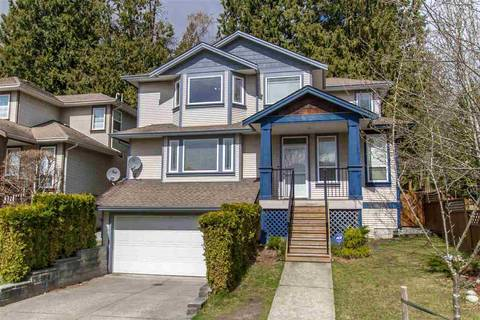 House for sale at 24125 102b Ave Maple Ridge British Columbia - MLS: R2448807