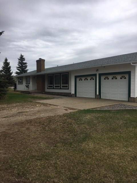 House for sale at 24125 Twp Rd Rural Sturgeon County Alberta - MLS: E4157112