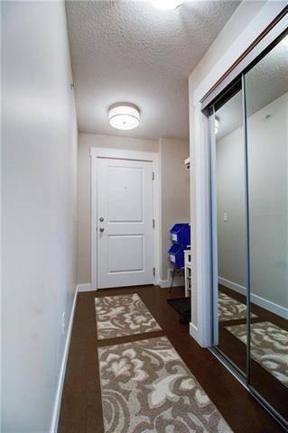 Condo for sale at 11 Mahogany Rw Southeast Unit 2413 Calgary Alberta - MLS: C4290883