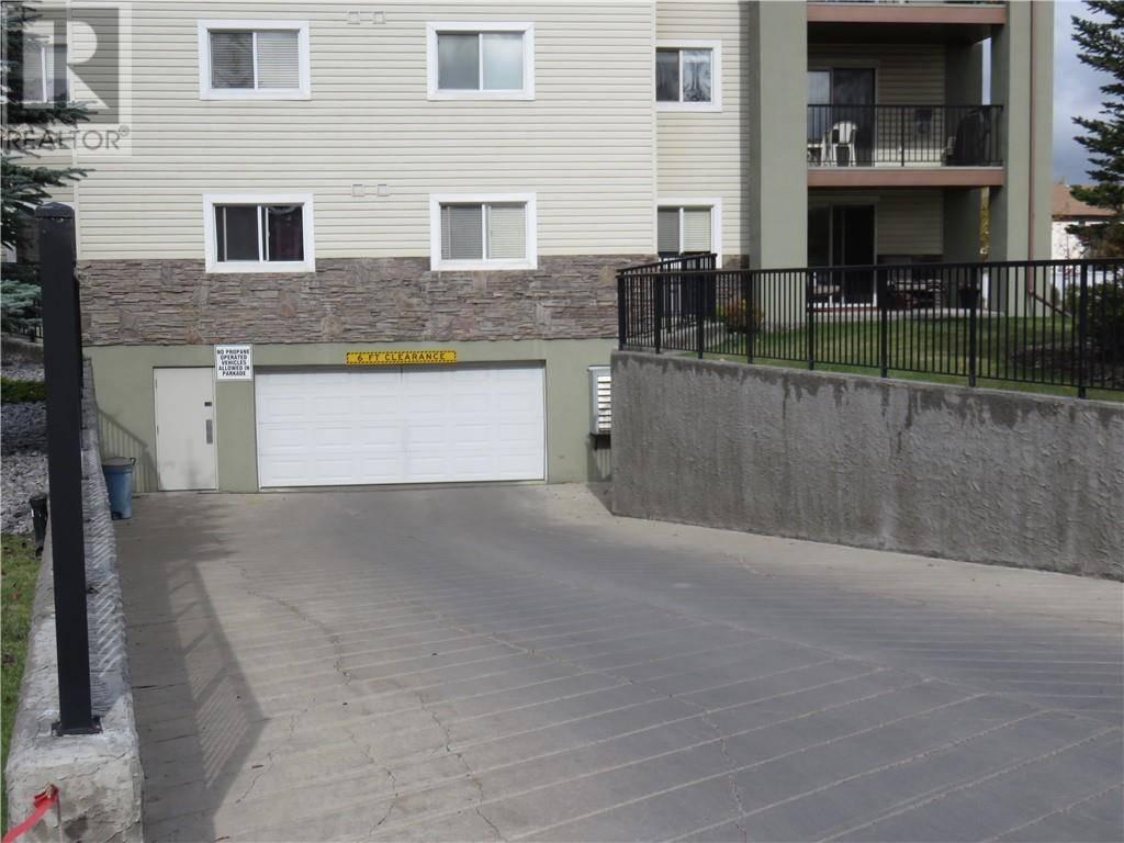 Condo for sale at 12 Ironside St Unit 2413 Red Deer Alberta - MLS: ca0180213