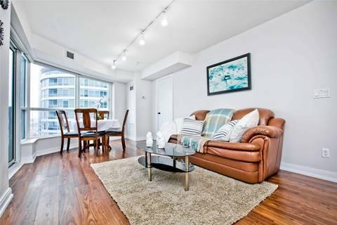 Condo for sale at 181 Village Green Sq Unit 2413 Toronto Ontario - MLS: E4719123
