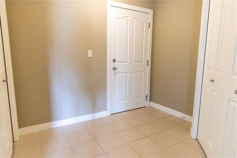 Condo for sale at 403 Mackenzie Wy Southwest Unit 2413 Airdrie Alberta - MLS: C4256083
