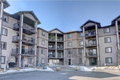 2413 - 60 Panatella Street Northwest, Calgary | Image 1