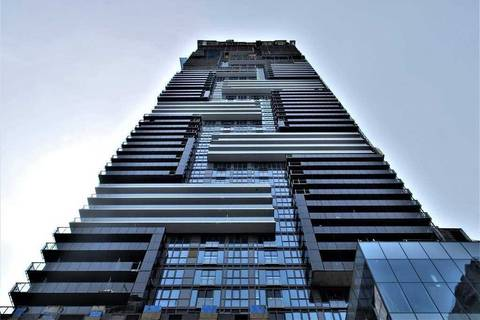 Condo for sale at 7 Grenville St Unit 2413 Toronto Ontario - MLS: C4668737
