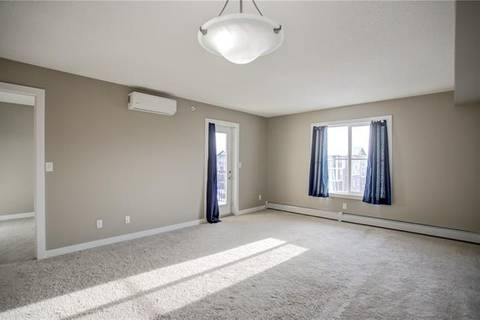 Condo for sale at 81 Legacy Blvd Southeast Unit 2413 Calgary Alberta - MLS: C4281604