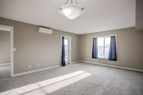 Condo for sale at 81 Legacy Blvd Southeast Unit 2413 Calgary Alberta - MLS: C4281604