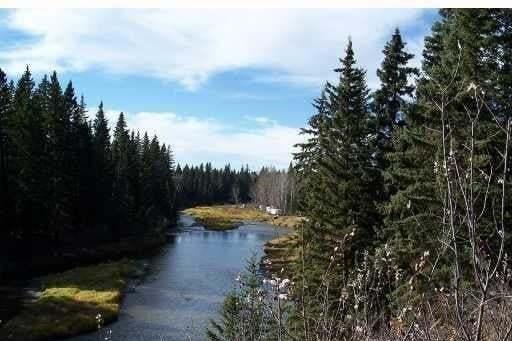 House for sale at 2413 Twp 351  Rural Red Deer County Alberta - MLS: C4258693