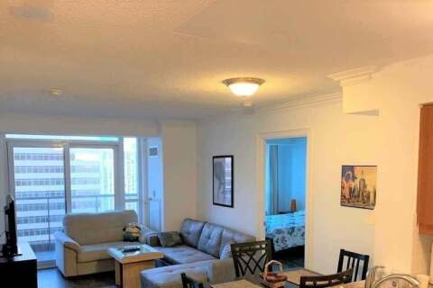Condo for sale at 15 Greenview Ave Unit 2414 Toronto Ontario - MLS: C4852694