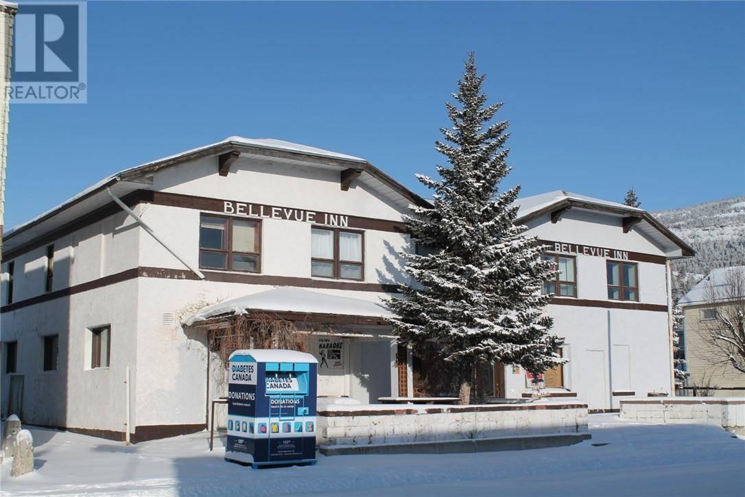 2414 213 Street, Bellevue   Image 1