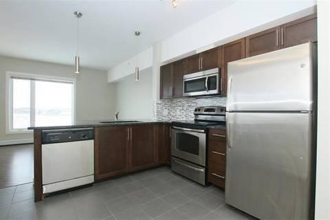 Condo for sale at 604 East Lake Blvd Northeast Unit 2414 Airdrie Alberta - MLS: C4274316