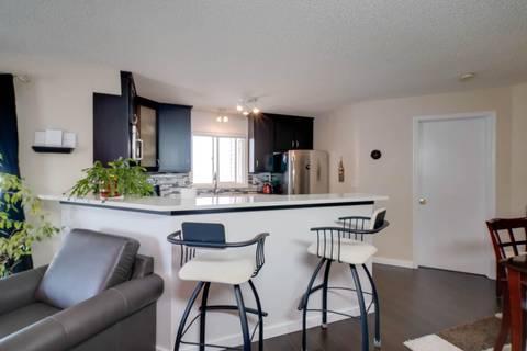 Condo for sale at 11214 80 St Nw Unit 2415 Edmonton Alberta - MLS: E4157043