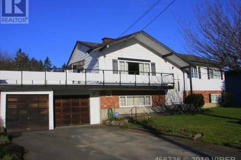 House for sale at 2415 Glenayr Dr Nanaimo British Columbia - MLS: 456736