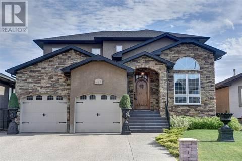 House for sale at 2415 Linner By Regina Saskatchewan - MLS: SK768039