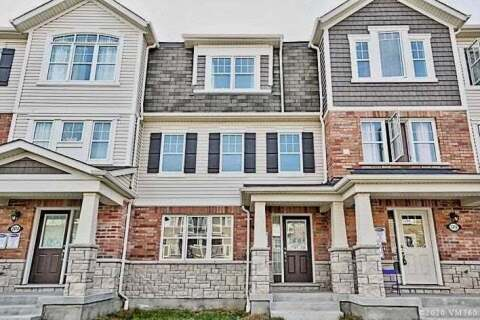 Townhouse for sale at 2416 Fall Harvest Cres Pickering Ontario - MLS: E4941092