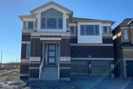 House for sale at 2416 Hibiscus Dr Pickering Ontario - MLS: E4769835