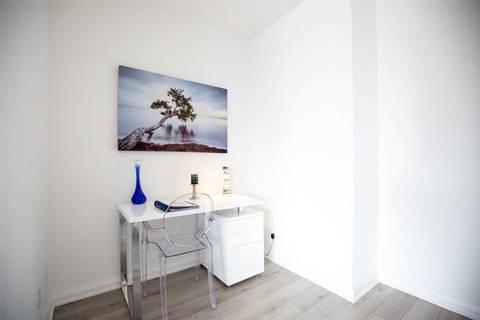 Apartment for rent at 155 Yorkville Ave Unit 2417 Toronto Ontario - MLS: C4747809