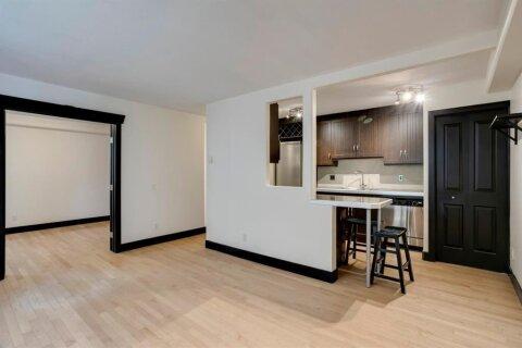 Condo for sale at 2417 17 St SW Calgary Alberta - MLS: A1048997