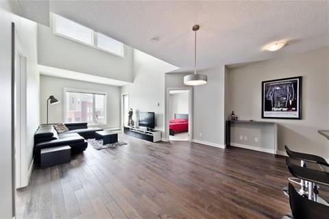 Condo for sale at 604 East Lake Blvd Northeast Unit 2417 Airdrie Alberta - MLS: C4228301