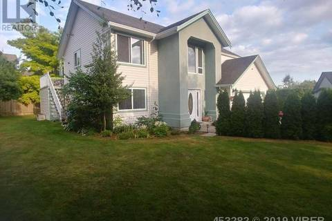 House for sale at 2417 9th E St Courtenay British Columbia - MLS: 453282