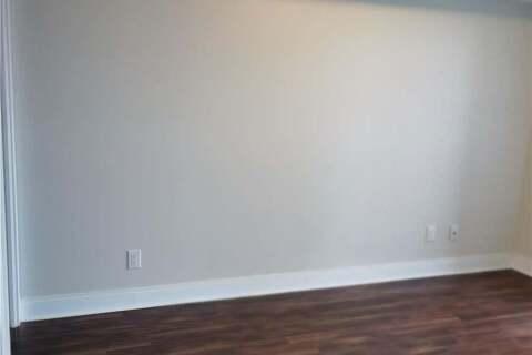 Apartment for rent at 135 Village Green Sq Unit 2418 Toronto Ontario - MLS: E4960035