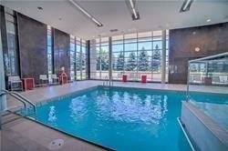 Apartment for rent at 135 Village Green Sq Unit 2418 Toronto Ontario - MLS: E4552200