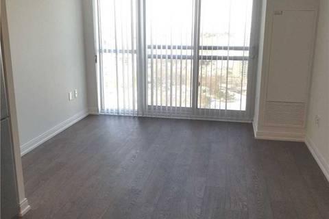 Apartment for rent at 275 Village Green Sq Unit 2418 Toronto Ontario - MLS: E4691008