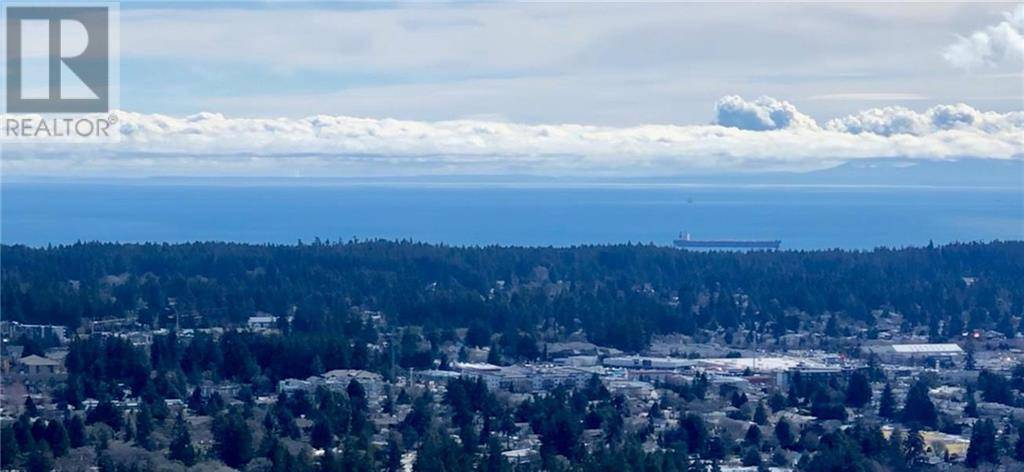 Home for sale at 2418 Azurite Cres Victoria British Columbia - MLS: 407174
