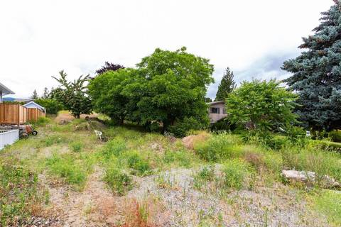 Residential property for sale at 2418 Crestview Rd West Kelowna British Columbia - MLS: 10186222