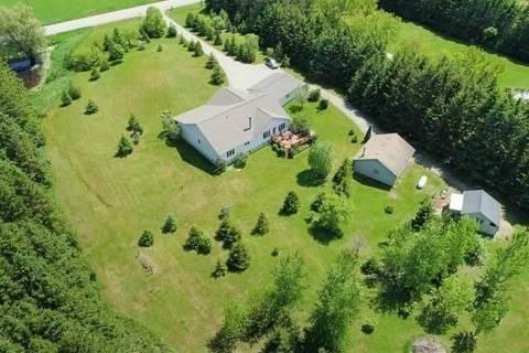 House for sale at 24181 Erin Garafraxa Twnln  East Garafraxa Ontario - MLS: X4485838
