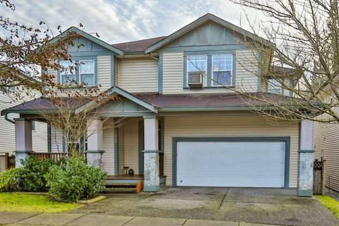House for sale at 24188 Hill Ave Maple Ridge British Columbia - MLS: R2332161